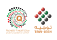 Tawjeeh Center